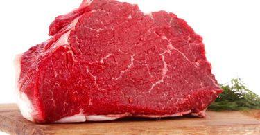تفسير رؤية اللحمة او اكل اللحوم في الحلم