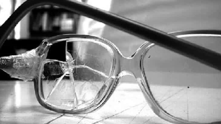 01bba1242 تفسير رؤية النظارة في الحلم | معلومة ثقافية