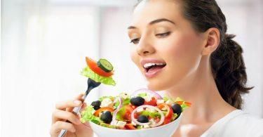 رجيم صحي لانقاص الوزن ( مجرب وسريع )