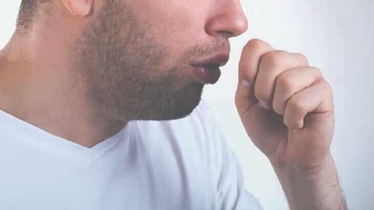 طرق علاج الالتهاب الرئوي