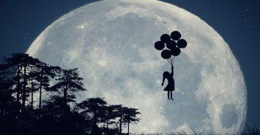 تفسير تكرار الحلم (الحلم المتكرر) وطريقة التخلص منه