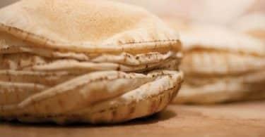 تفسير رؤية الخبز (العيش) في الحلم