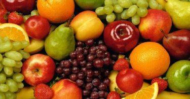 تفسير رؤية الفاكهة في الحلم