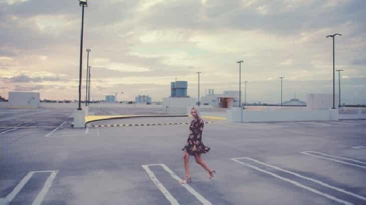 تفسير رؤية المشي في الشارع في الحلم معلومة ثقافية