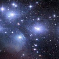 تفسير رؤية النجوم في الحلم