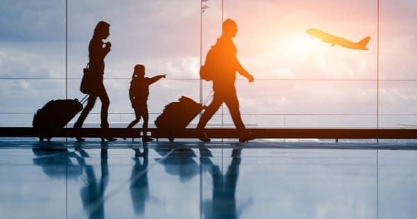 تفسير رؤية السفر في المنام ومعناه