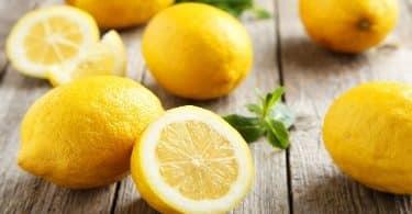 تفسير رؤية الليمون في الحلم