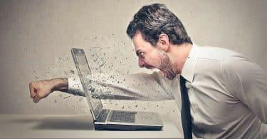 10 خطوات للسيطرة على الأعصاب عند الغضب