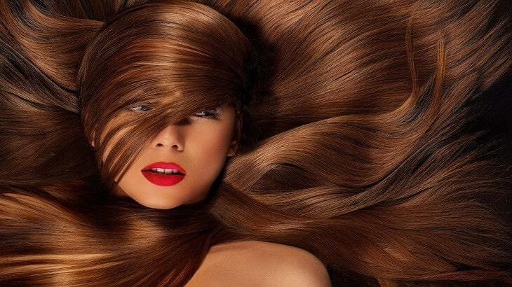 تفسير رؤية الشعر في الحلم