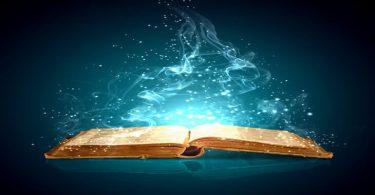 تفسير رؤية السحر وفكه في المنام