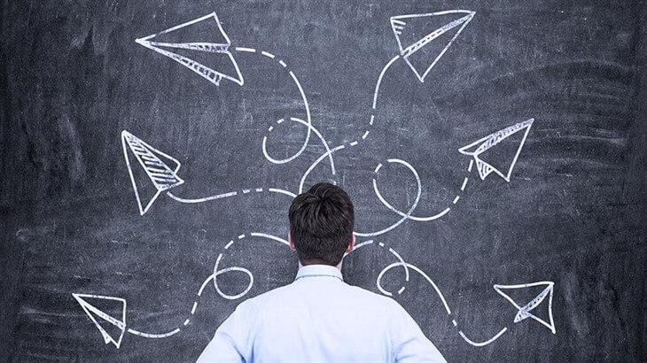 كيفية عمل دراسة جدوي ناجحة لمشروع في 5 خطوات فقط
