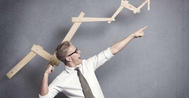 7 خطوات لتحقيق النجاح في العمل
