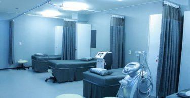المستشفى في المنام ، معناها بالتفصيل