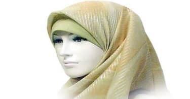 تفسير رؤية الحجاب في المنام ومعناه