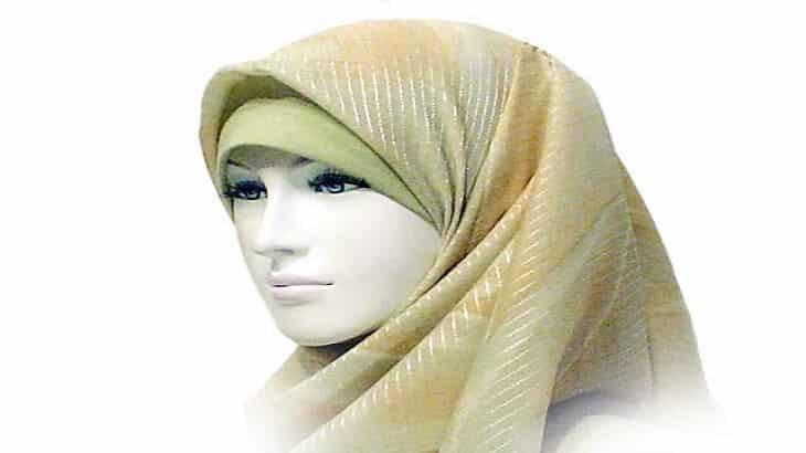 f74a9c7ab307e تفسير رؤية الحجاب في المنام ومعناه