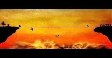 تفسير رؤية يوم القيامة في الحلم ومعناه