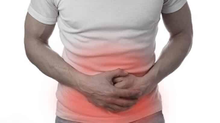 اعراض التهاب المثانة عند الرجال وكيفية علاجها بالاعشاب