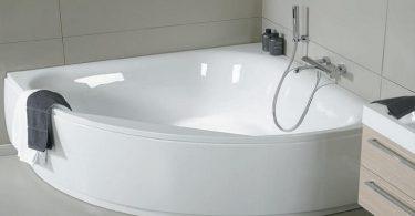 تفسير حلم الاستحمام بالملابس وبدون في المنام