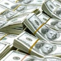 تفسير حلم رؤية المال في المنام