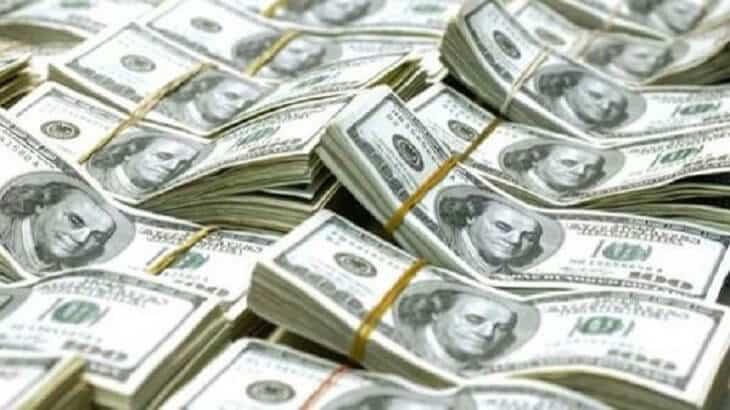 تفسير حلم رؤية المال في المنام معلومة ثقافية