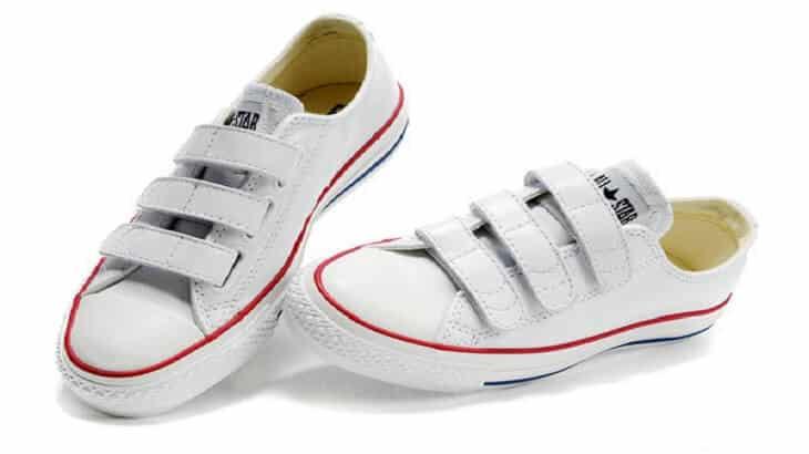 3022ed447 تفسير رؤية الحذاء الابيض في المنام ومعناه | معلومة ثقافية