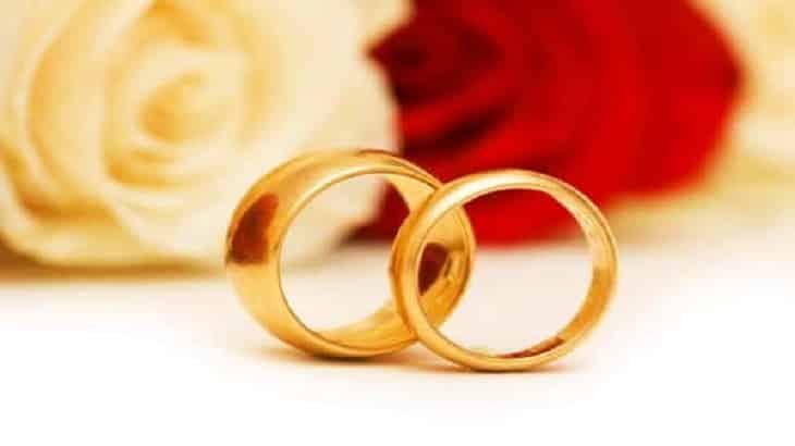 تفسير رؤية الزواج في المنام للمتزوجة وللعزباء وللرجل