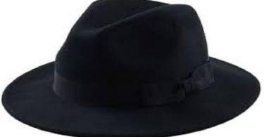 تفسير رؤية القبعة أو الطاقية في المنام