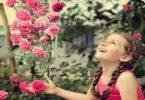 تفسير حلم الولد الجميل ومعناه   معلومة ثقافية