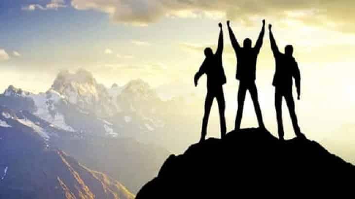 عبارات تحفيزية وتشجيعية للنجاح والتميز