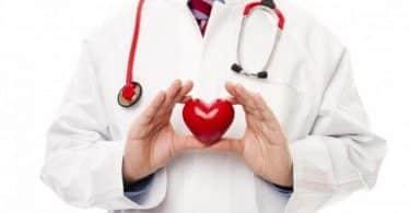 علاج زيادة ضربات القلب المفاجئ