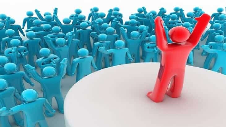 The art of persuasion and how to influence others