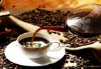 فوائد واضرار القهوة على الصحة