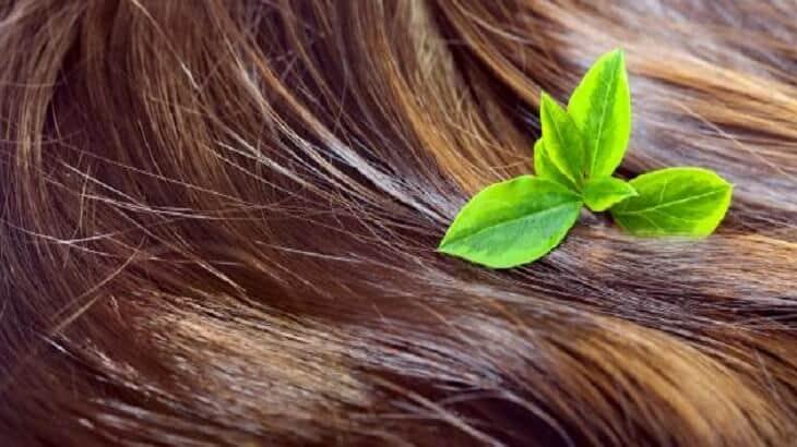 كيفية تكثيف الشعر الخفيف للرجال وللنساء