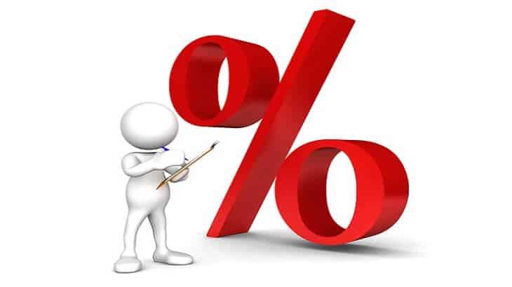 كيفية حساب الربح والخسارة لمشروع صغير