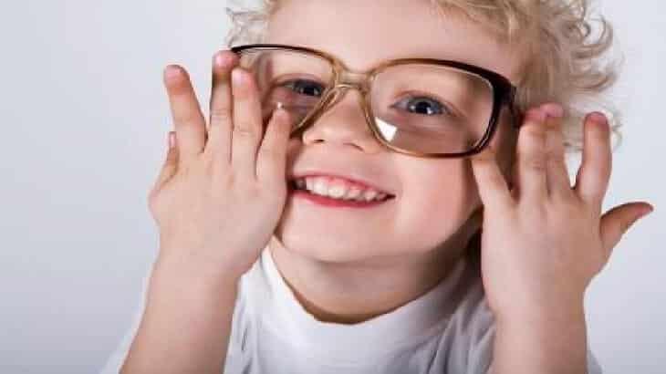 9 وصفات طبيعية لتقوية النظر وعلاج ضعف البصر