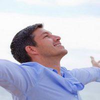 11 سر يجعلك تحقق السعادة في الحياة