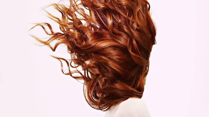 9 فوائد مذهلة لقص الشعر الخفيف