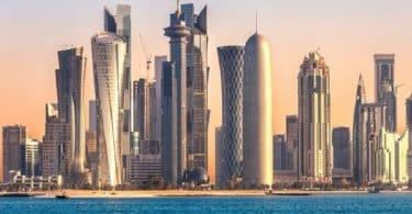أفضل وأبرز 7 أماكن سياحية في قطر