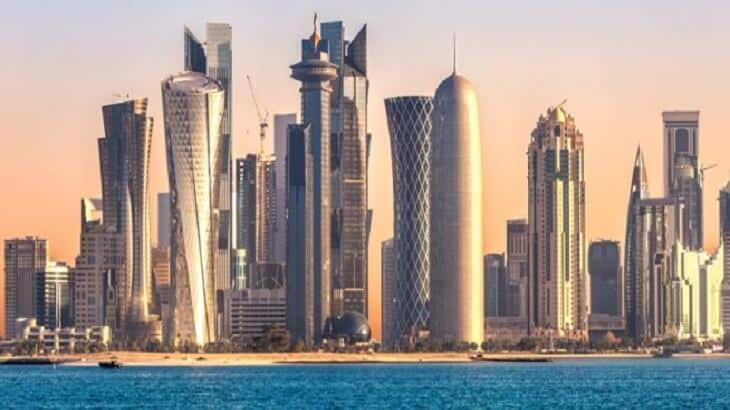 Top 7 Most Popular Places of Interest in Qatar