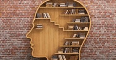 أفضل 9 كتب ينصح بقرائتها لكل شاب.