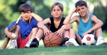 اهمية الرياضة في حياتنا اليومية وفوائدها على الصحة