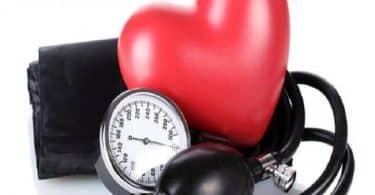 طريقة قياس الضغط بالجهاز الزئبقي اليدوي