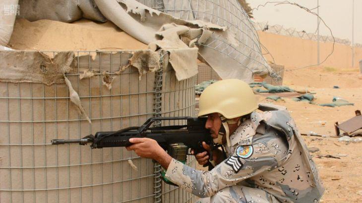 عبارات وكلمات عن جنود الوطن البواسل معلومة ثقافية