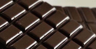 فوائد الشوكولاته السوداء للرجال والنساء، 21 فائدة مذهلة