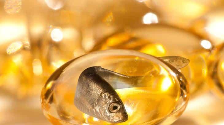 فوائد حبوب زيت السمك للشعر والبشرة، 21 فائدة سحرية