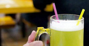 فوائد عصير قصب السكر لمرضي السكري