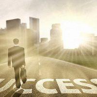قصة نجاح قصيرة من الصفر إلى العظمة