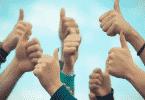قصص نجاح العظماء- قصص رائعة وملهمة