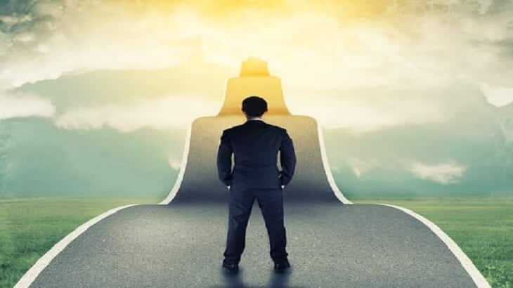 قصص نجاح بعد الفشل المتكرر والطويل