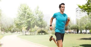 15 فائدة من فوائد رياضة الجري للجسم